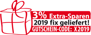 Gutschein2019