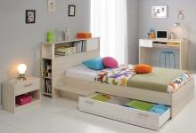Kinderzimmer Charly11