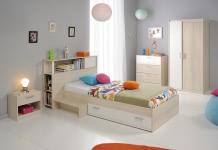Kinderzimmer Charly16