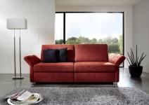 Sofa Allround Wohnzimmer Couch