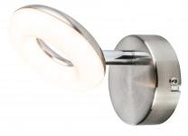 Nino Leuchten 1 flg LED Spot Donut