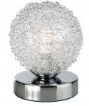 Nino Leuchten 1 flg LED Tischleuchte Ryder