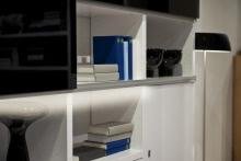 Nino Leuchten 100 cm LED Flexband LED-FLEX