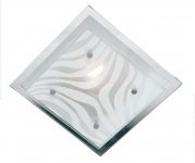 Nino Leuchten Deckenlampe Wave