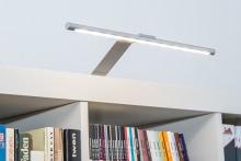 Nino Leuchten LED Aufbauleuchte Strahler