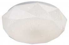 Nino Leuchten LED Deckenleuchte Diamond