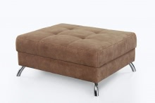 Hocker San Francisco Hocker von JOB