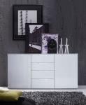 Sienna Sideboard für Esszimmer breit