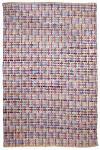 200x290 Teppich Sienna 410 Multi von Kayoom