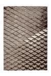 120x170 Teppich Broadway 800 Braun von Arte Espina