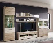 das m belhaus und k chenstudio wohnorama. Black Bedroom Furniture Sets. Home Design Ideas