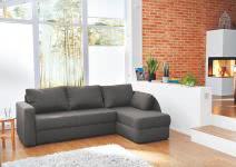 Garnituren Und Wohnlandschaft Online Kaufen Wohnorama Das Online