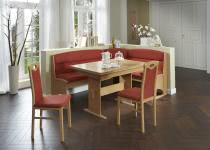 Eckbank mit Tisch Basel