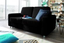 Funktionssofa Allround Plus mit Gästebett funktion