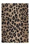 80x150 Teppich JOY von LALEE Leo