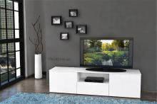 Sienna TV-Unterschrank