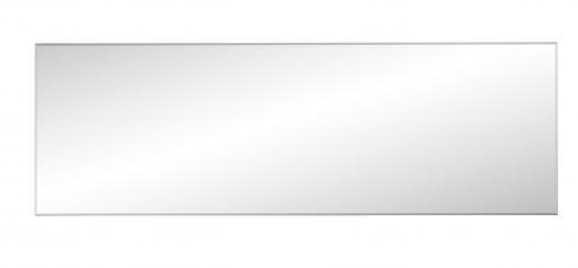 180x60 Spiegel Ticona von Innostyle