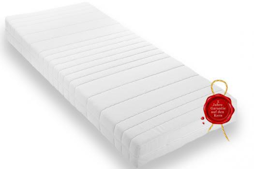 komfortschaummatratze rollmatratze 100x200 g stematratze. Black Bedroom Furniture Sets. Home Design Ideas