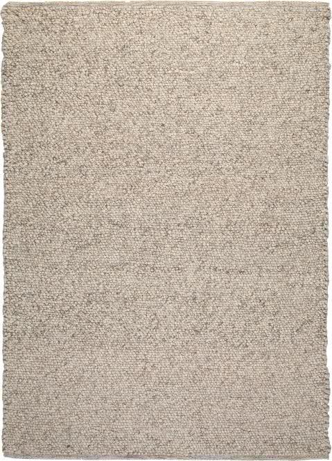 120x170 Teppich Stellan 675 von Obsession ivory | Heimtextilien > Teppiche > Sonstige-Teppiche | wohnorama DE