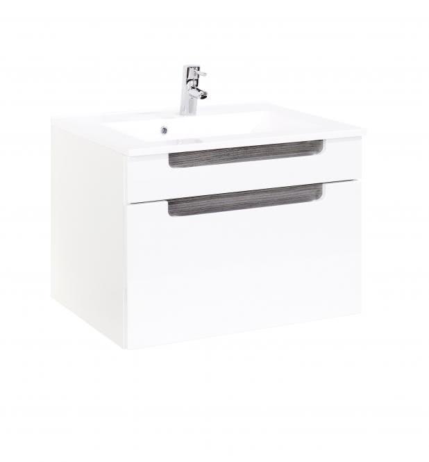 silber-nachbildung Badmöbel-Sets online kaufen   Möbel-Suchmaschine ...