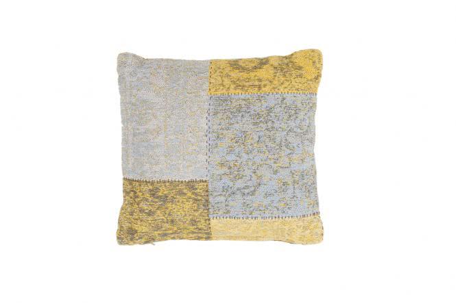 45x45 Kissen Symphony Pillow 160 Gold von Lalee