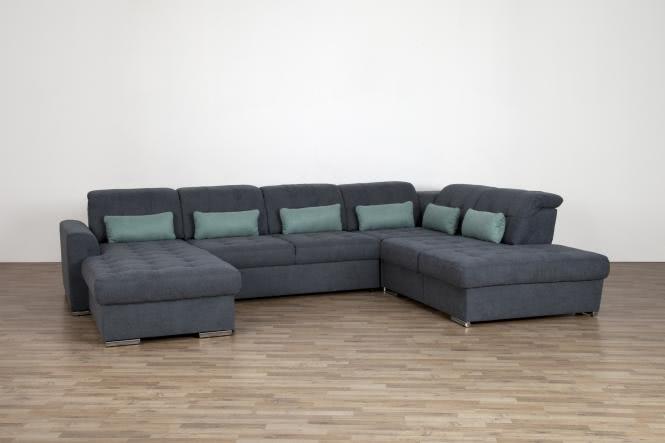 Dunkel Polyester Wohnlandschaften Online Kaufen Möbel Suchmaschine