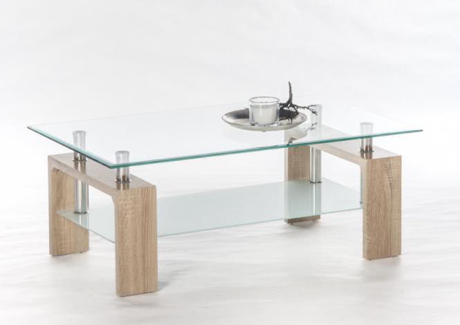 Mango Sonoma Couchtische Online Kaufen Möbel Suchmaschine