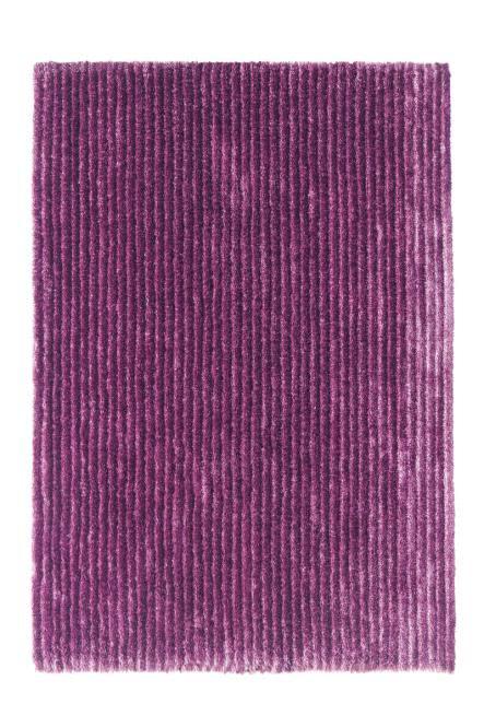 120x180 Teppich Felicia 100 von Arte Espina Vio...