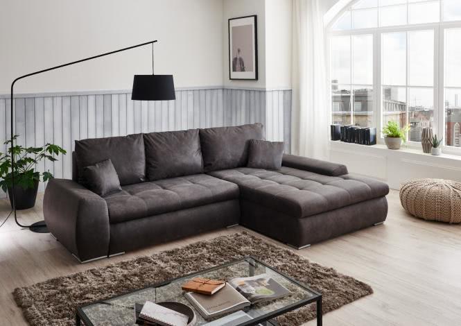 Schlamm Ecksofas Eckcouches Online Kaufen Möbel Suchmaschine