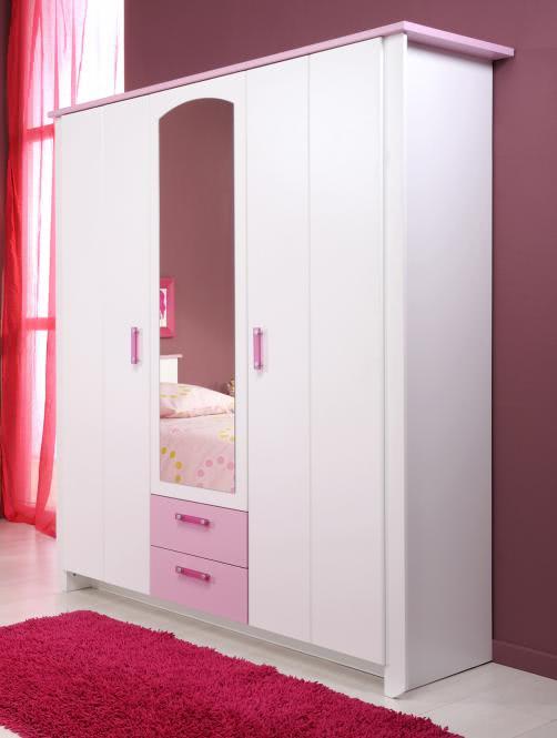 kleiderschrank mit spiegel physiotherapie in chemnitz. Black Bedroom Furniture Sets. Home Design Ideas