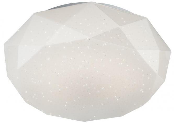 LED Deckenleuchte Ø 41 cm DIAMOND von Nino Weiss