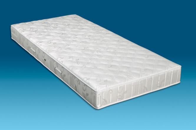 120x190 5 zonen tonnentaschenfederkern matratze malie. Black Bedroom Furniture Sets. Home Design Ideas