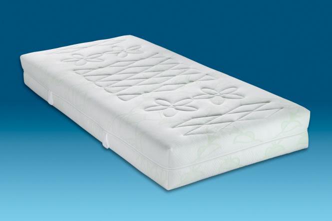 200x200 7 zonen kaltschaum matratze malie primavera h3 salon lima. Black Bedroom Furniture Sets. Home Design Ideas