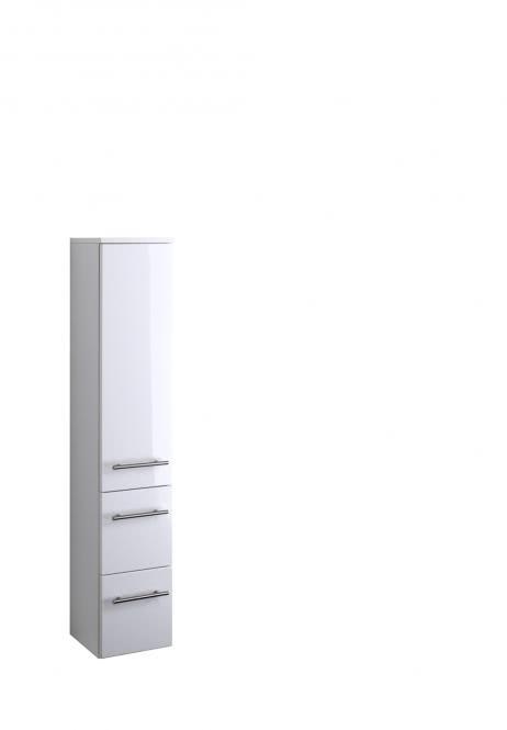 Midischrank 25 Parma von Held Möbel Weiß