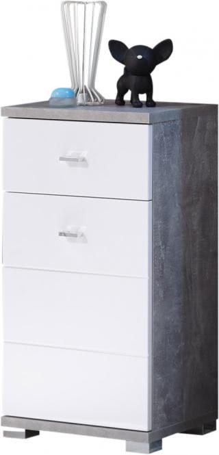 beton Küchen-Unterschränke online kaufen | Möbel-Suchmaschine ...