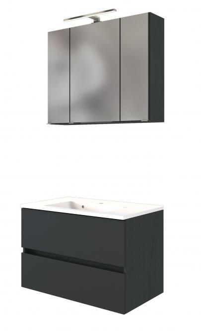 andas couchtisch helix aus marmor wahlweise mit gestell aus schwarzem oder gr nem metall lukait. Black Bedroom Furniture Sets. Home Design Ideas
