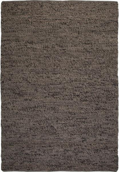 120x170 Teppich Kjell 865 von Obsession graphite