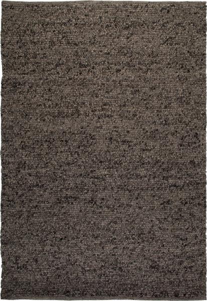 140x200 Teppich Stellan 675 von Obsession graphite