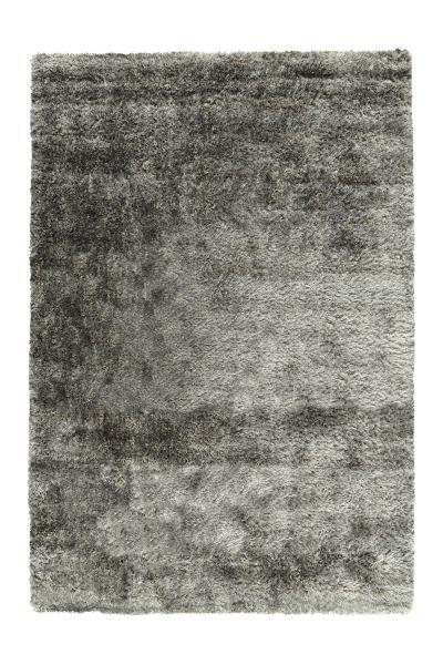 60x110 Teppich Grace Shaggy von Arte Espina Blaugrau