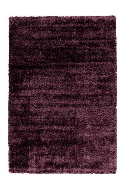 60x110 Teppich Grace Shaggy von Arte Espina Violett