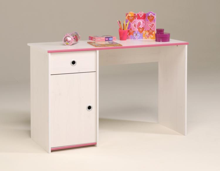 Schreibtisch Smoozy8