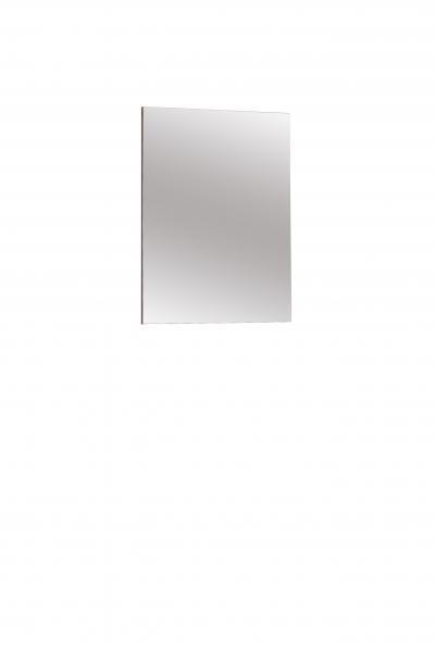Spiegel CLIF von Forte Old Wood Vintage i