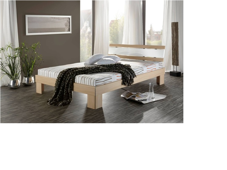 rabatt futonbetten. Black Bedroom Furniture Sets. Home Design Ideas