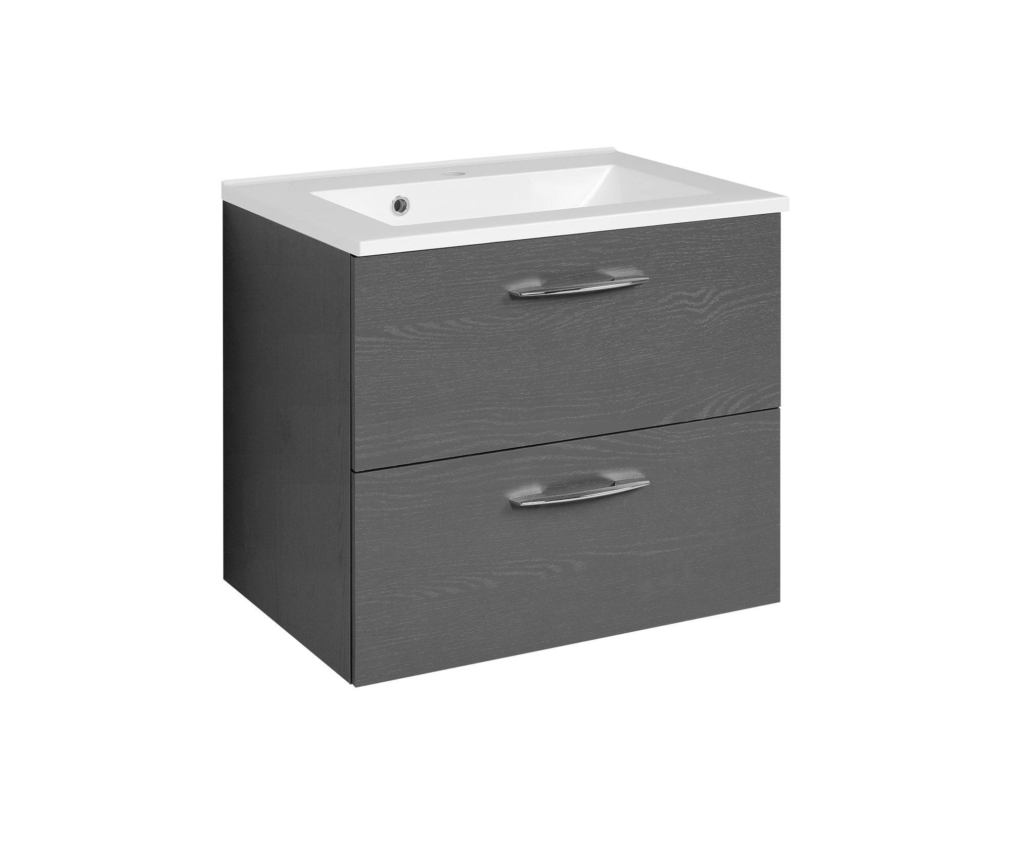 waschtisch waschplatz handwaschplatz unterschrank badezimmer m bel 4250163751585 ebay. Black Bedroom Furniture Sets. Home Design Ideas
