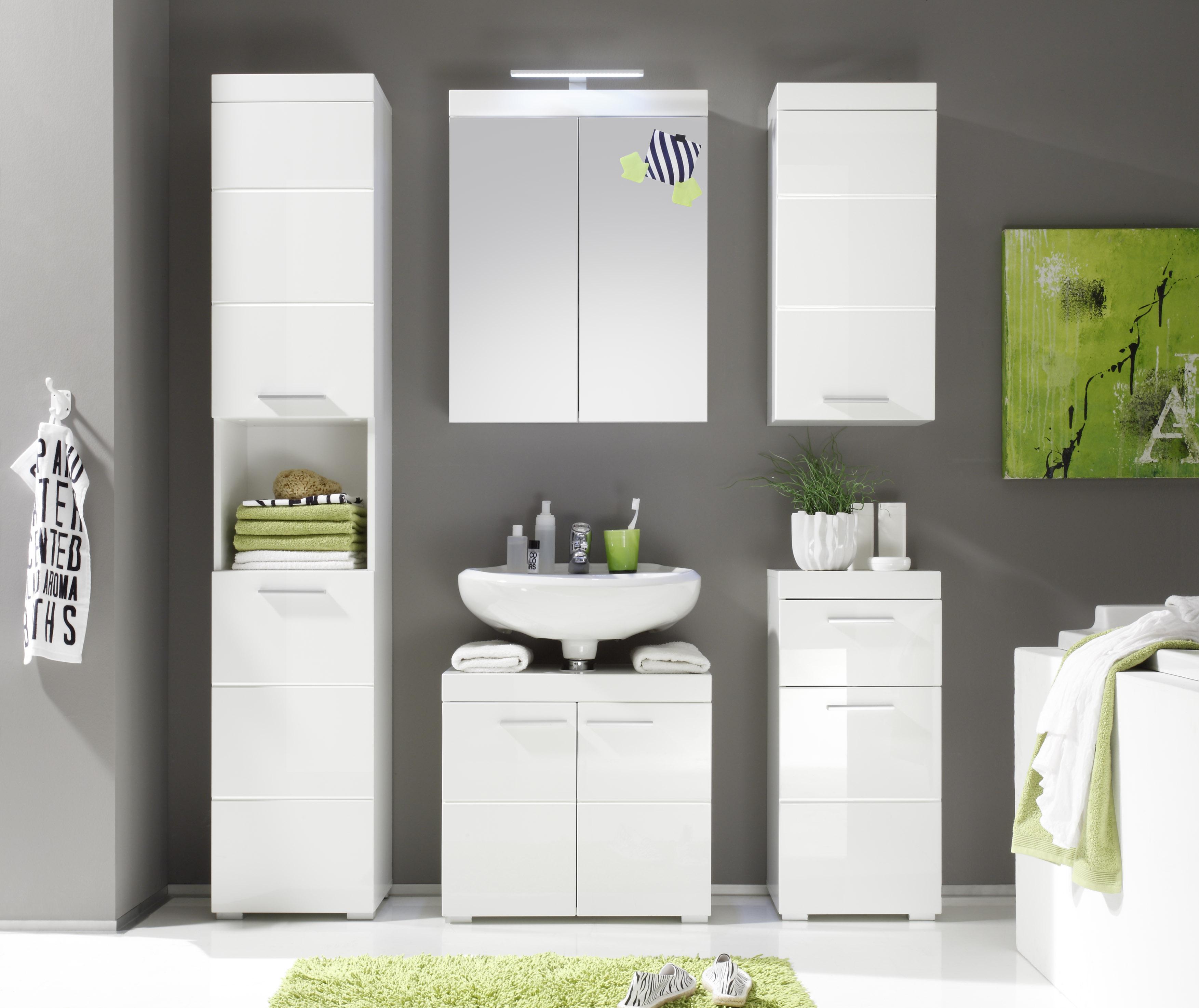 kosten badezimmer renovierung | bnbnews.co, Badezimmer ideen