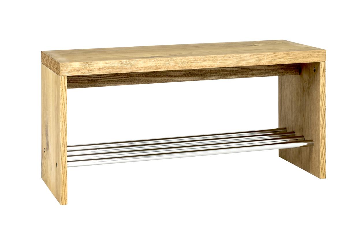 schwingstuhl 4er set tabea s von hela pu schwarz weiss by wohnorama ebay. Black Bedroom Furniture Sets. Home Design Ideas