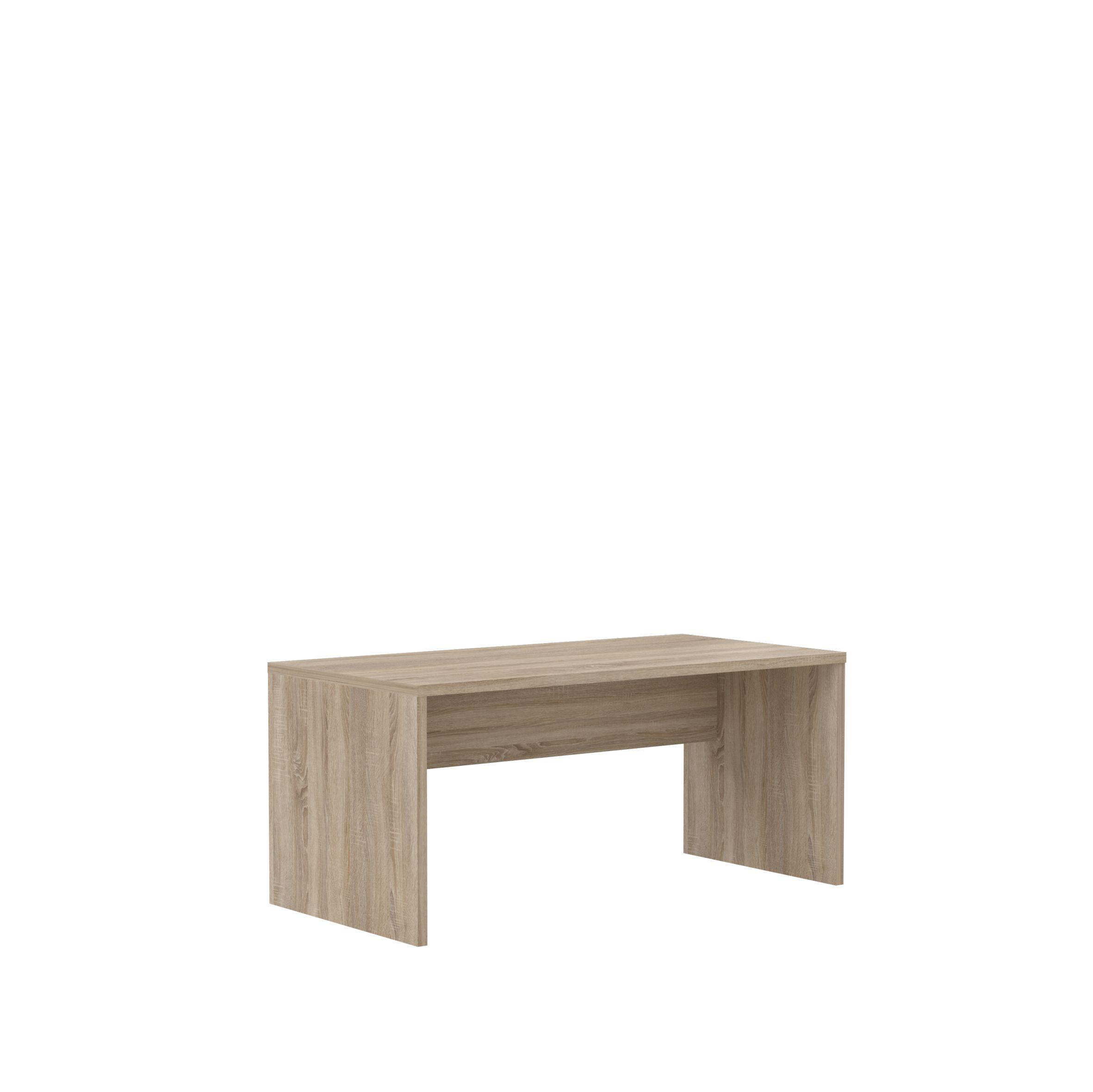 B Ro Schreibtisch Calpe Breit