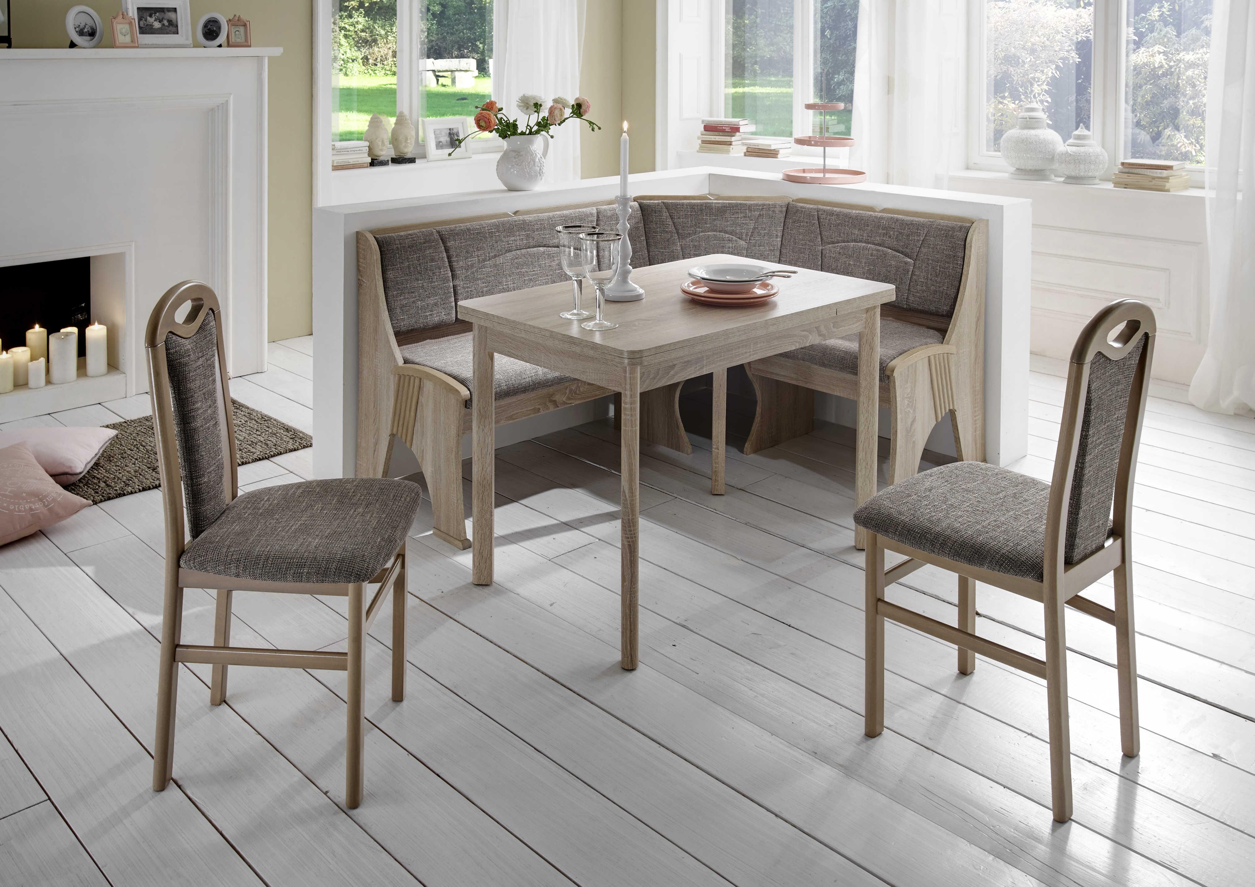 eckbank mit tisch rosenheim. Black Bedroom Furniture Sets. Home Design Ideas