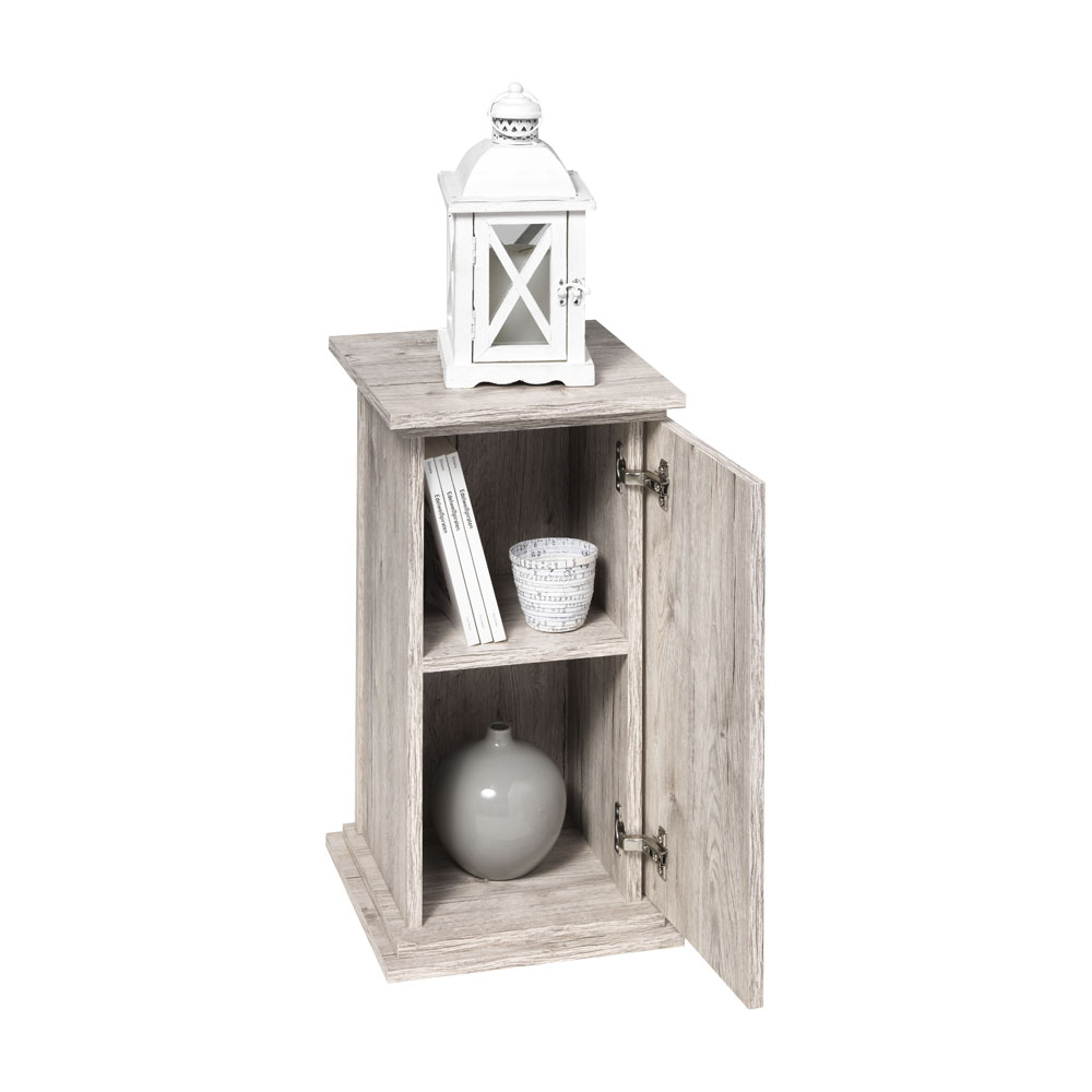 boxspringsofa florenz mit bettkasten by wohnorama ebay. Black Bedroom Furniture Sets. Home Design Ideas