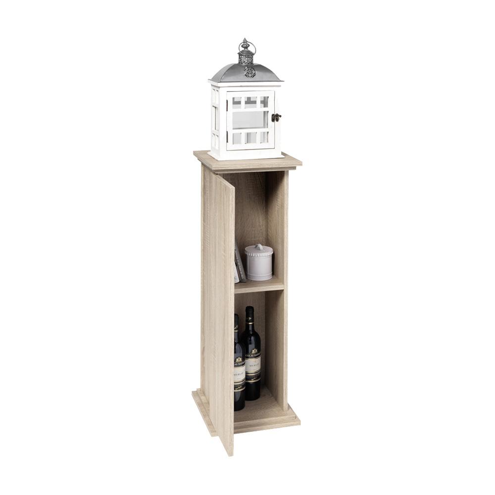 essex 2 dekos ule von fmd eiche. Black Bedroom Furniture Sets. Home Design Ideas